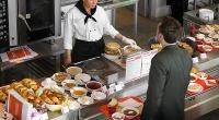 В Крыму средняя стоимость обеда в октябре составила 533 рубля
