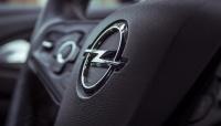Opel электрифицирует все модели для европейского рынка