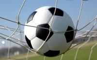 Мини-футбольный чемпионат стартует в Керчи в начале декабря