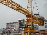 В 2018 году Севастополь потратит 18 млрд рублей на реконструкцию и строительство социальных объектов
