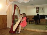 В Ялте состоится музыкальный конкурс-фестиваль «Mezzavoce»