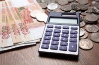 На зарплату бюджетникам Севастополя в 2018 году заложено на 9% больше средств