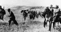 18 ноября в Ялте помянут жертв революции и гражданской войны