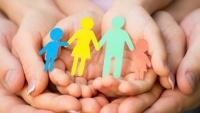 В Крыму 20 ноября пройдет Всероссийский день правовой помощи детям