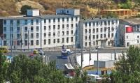 Вывод винзавода из собственности Севастополя остаётся под вопросом