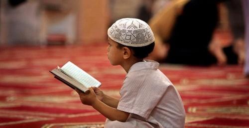 В Симферополе откроют курсы подготовки преподавателей ислама для дошкольников