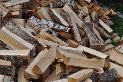 Госкомцен Крыма установил двухлетнюю цену на дрова