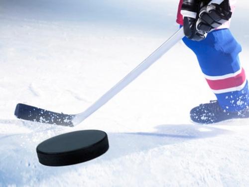 В Ялте впервые пройдет Чемпионат Крыма по хоккею с шайбой