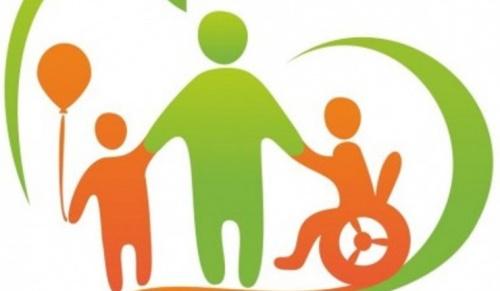 В Ялте организовали концерт подопечным Центра социального обслуживания граждан пожилого возраста и инвалидов