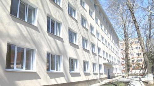 На ремонт крымских общежитий нужно потратить почти 2 млрд. рублей