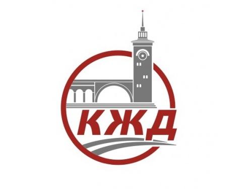 Более трёх миллионов пассажиров перевезла Крымская железная дорога за 11 месяцев