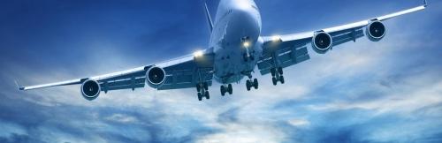На новогодние праздники в аэропорту Симферополя появятся дополнительные рейсы