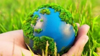 9 ноября в Ялте состоится финал конкурса «Экология и я»