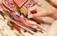 В симферопольском музее появится мастерская по кузнечному делу и вышивке