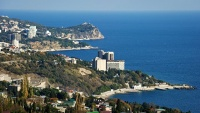 В Крыму ввели крупные штрафы за самострои