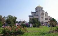 Севастопольцев приглашают в Херсонес на благотворительную ярмарку