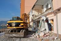 На ликвидацию самостроев в Крыму в 2018 году потратят 1,5 миллиарда рублей