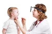 Севастополю достанется часть федеральных денег на «бережливые поликлиники» для детей
