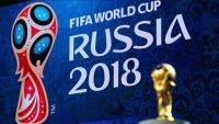 ФИФА заблокировала продажу билетов на матчи ЧМ-2018 для крымчан