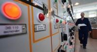 Севастополь запустил две новые мобильные электростанции мощностью 45 МВт