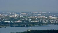 В очереди на получение земли в Крыму стоят 10 тыс человек