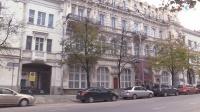 В Севастопольском музее состоится большая новогодняя выставка