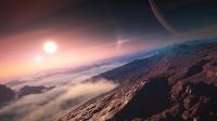 Ученые пересмотрят вопросы обитаемости планет
