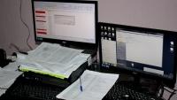Крымским ЗАГСам предстоит оцифровать 10 млн архивных записей