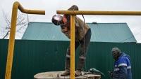 До 2022 года Крым будет газифицирован только на 80%