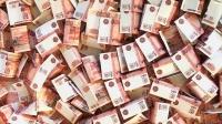 Ялтинский «Крымтроллейбус» отчитался о доходах в 49 млн рублей в 2017 году