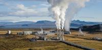 Солнечная энергетика в США заменит 10 ГВт газовых электростанций