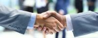 Керчь и Новороссийск возобновили партнерство
