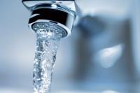 Тарифы на воду в Ялте в 2018 году повысятся два раза