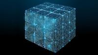 DARPA создаст невзламываемую компьютерную систему