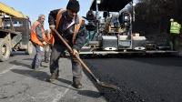Путин даст Крыму еще 4,5 миллиарда рублей на строительство и ремонт дорог
