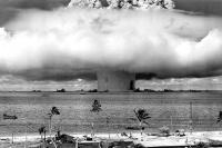 В США насчитали 700 тысяч жертв ядерных испытаний
