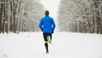 В Ялте 1 января пройдет акция «Побегай первого января»