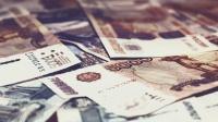 Крым сэкономил почти 2 млрд рублей на госзакупках