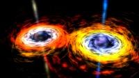 Как можно обнаружить слабые гравитационные волны
