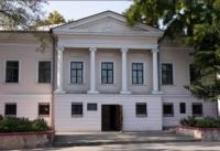 Сегодня в Керчи откроется выставка вышитых картин
