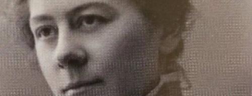 14 января в Ялте пройдет литературно-музыкальная встреча памяти Марии Чеховой