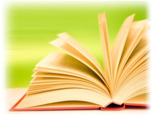 Красная книга Севастополя будет издана в этом году