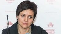 В Севастополе сменился глава департамента архитектуры