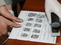 Полиция предлагает севастопольцам добровольно пройти дактилоскопическую регистрацию