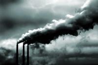 Минприроды Крыма за год оштрафовало предпринимателей на 4,2 млн за загрязнение воздуха
