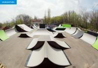 Скейтпарк в Ялте появится, когда на него найдутся деньги