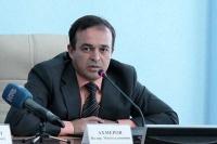 В Севастополе сменился глава «скорой помощи»