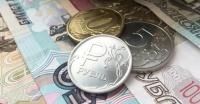 Более 60 миллиардов рублей получит Крым на развитие региона в 2018 году