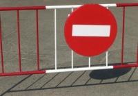 В Симферополе на два дня для транспорта и пешеходов закроют бульвар