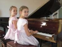 В Ялте проходит X Международный фестиваль духовой музыки имени В. Соколика «Фанфары Ялты»